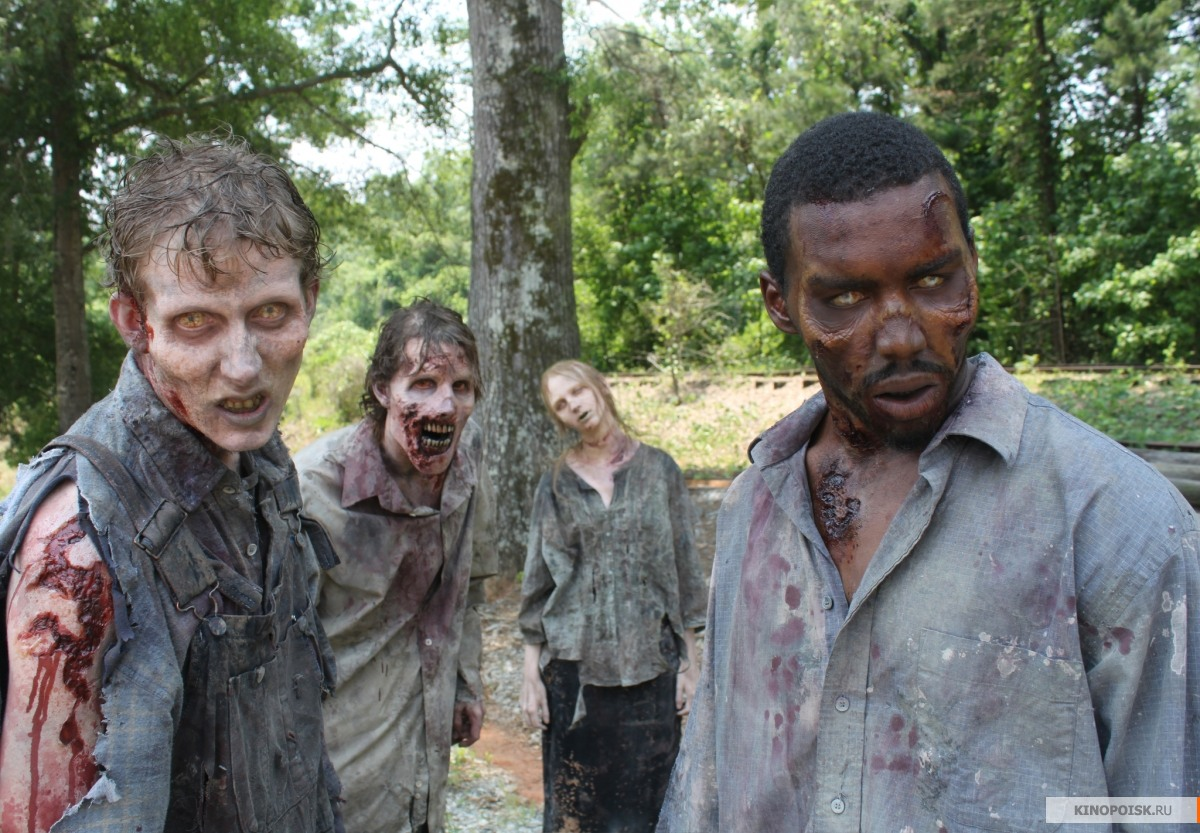 1349918632kinopoisk ru the walking dead 1677644