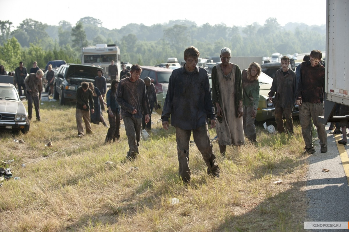 1349918673kinopoisk ru the walking dead 1677645